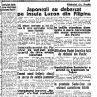 http://digitizare.bibliotecaarad.ro/periodice/stirea/1941/Stirea_1941.12.14.pdf
