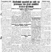 http://digitizare.bibliotecaarad.ro/periodice/stirea/1936/Stirea_1936.12.30.pdf