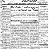http://digitizare.bibliotecaarad.ro/periodice/stirea/1933/Stirea_1933.01.07.pdf