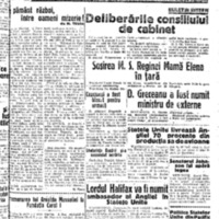 http://digitizare.bibliotecaarad.ro/periodice/stirea/1940/Stirea_1940.12.23.pdf