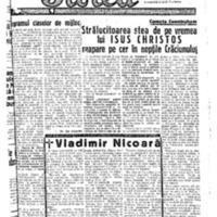 http://digitizare.bibliotecaarad.ro/periodice/stirea/1940/Stirea_1940.12.16.pdf