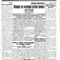 http://digitizare.bibliotecaarad.ro/periodice/stirea/1937/Stirea_1937.12.20.pdf