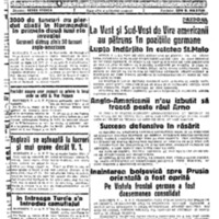 http://digitizare.bibliotecaarad.ro/periodice/stirea/1944/Stirea_1944.08.09.pdf