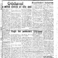 http://digitizare.bibliotecaarad.ro/periodice/stirea/1940/Stirea_1940.12.25.pdf