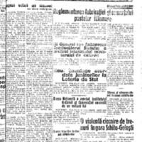 http://digitizare.bibliotecaarad.ro/periodice/stirea/1940/Stirea_1940.12.21.pdf
