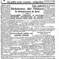 http://digitizare.bibliotecaarad.ro/periodice/stirea/1934/Stirea_1934.12.17.pdf