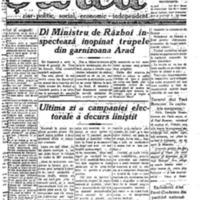 http://digitizare.bibliotecaarad.ro/periodice/stirea/1933/Stirea_1933.12.20.pdf