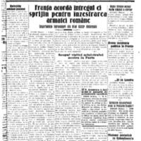 http://digitizare.bibliotecaarad.ro/periodice/stirea/1936/Stirea_1936.12.19.pdf
