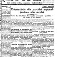 http://digitizare.bibliotecaarad.ro/periodice/stirea/1934/Stirea_1934.12.22.pdf