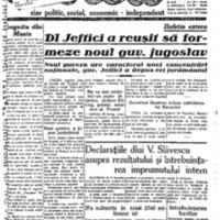 http://digitizare.bibliotecaarad.ro/periodice/stirea/1934/Stirea_1934.12.23.pdf