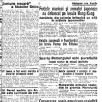 http://digitizare.bibliotecaarad.ro/periodice/stirea/1941/Stirea_1941.12.21.pdf