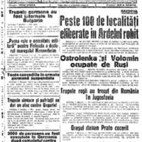 http://digitizare.bibliotecaarad.ro/periodice/stirea/1944/Stirea_1944.09.09.pdf