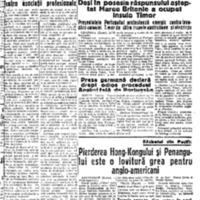 http://digitizare.bibliotecaarad.ro/periodice/stirea/1941/Stirea_1941.12.22.pdf