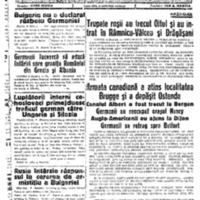 http://digitizare.bibliotecaarad.ro/periodice/stirea/1944/Stirea_1944.09.10.pdf