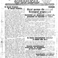 http://digitizare.bibliotecaarad.ro/periodice/stirea/1943/Stirea_1943.12.24.pdf