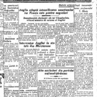 http://digitizare.bibliotecaarad.ro/periodice/stirea/1935/Stirea_1935.12.23.pdf