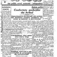 http://digitizare.bibliotecaarad.ro/periodice/stirea/1934/Stirea_1934.12.30.pdf