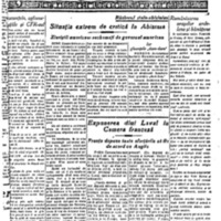http://digitizare.bibliotecaarad.ro/periodice/stirea/1935/Stirea_1935.12.19.pdf