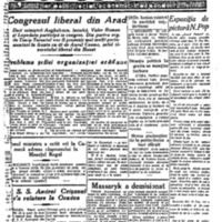 http://digitizare.bibliotecaarad.ro/periodice/stirea/1935/Stirea_1935.12.16.pdf