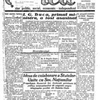 http://digitizare.bibliotecaarad.ro/periodice/stirea/1933/Stirea_1933.12.31.pdf