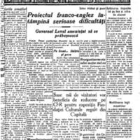 http://digitizare.bibliotecaarad.ro/periodice/stirea/1935/Stirea_1935.12.15.pdf