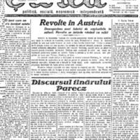 http://digitizare.bibliotecaarad.ro/periodice/stirea/1933/Stirea_1933.01.04.pdf