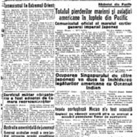http://digitizare.bibliotecaarad.ro/periodice/stirea/1941/Stirea_1941.12.20.pdf