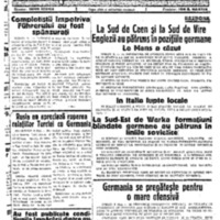 http://digitizare.bibliotecaarad.ro/periodice/stirea/1944/Stirea_1944.08.11.pdf